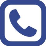 номера телефонов Юджин-Сервис